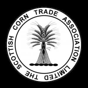 Scotcorn logo